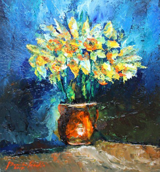 05-Narcise-galbene-30x41-IMG_2817